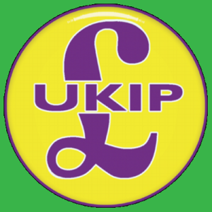 UKIPlogo