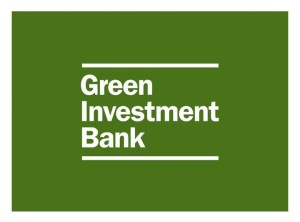 gib-logo-green-background