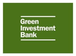 gib-logo-green-background