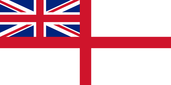 Naval_Ensign_of_the_United_Kingdom.svg