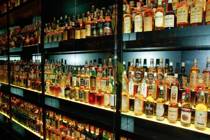 whisky-572025_960_720