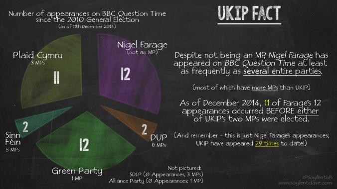 UKIP-fact-8.png