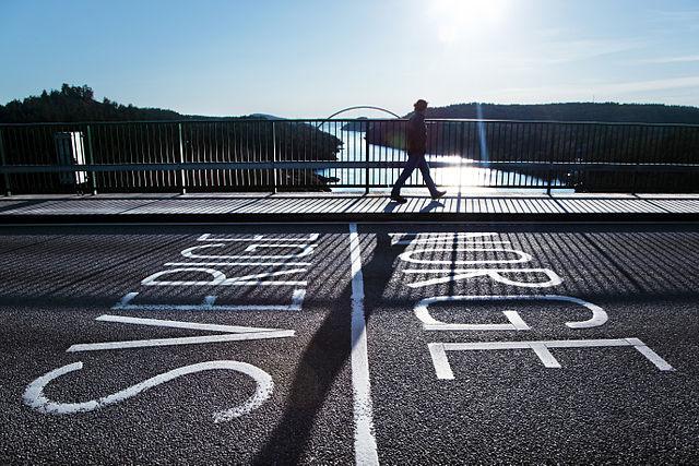 640px-Grensen_mellom_Norge_og_Sverige,_Karin_Beate_Nosterud