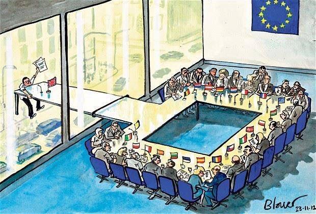 Brexit Club2