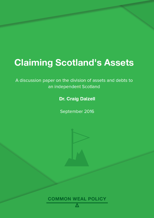 Claiming Scotlands Assets cover.png