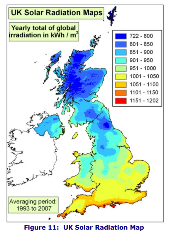 UK solar map.png