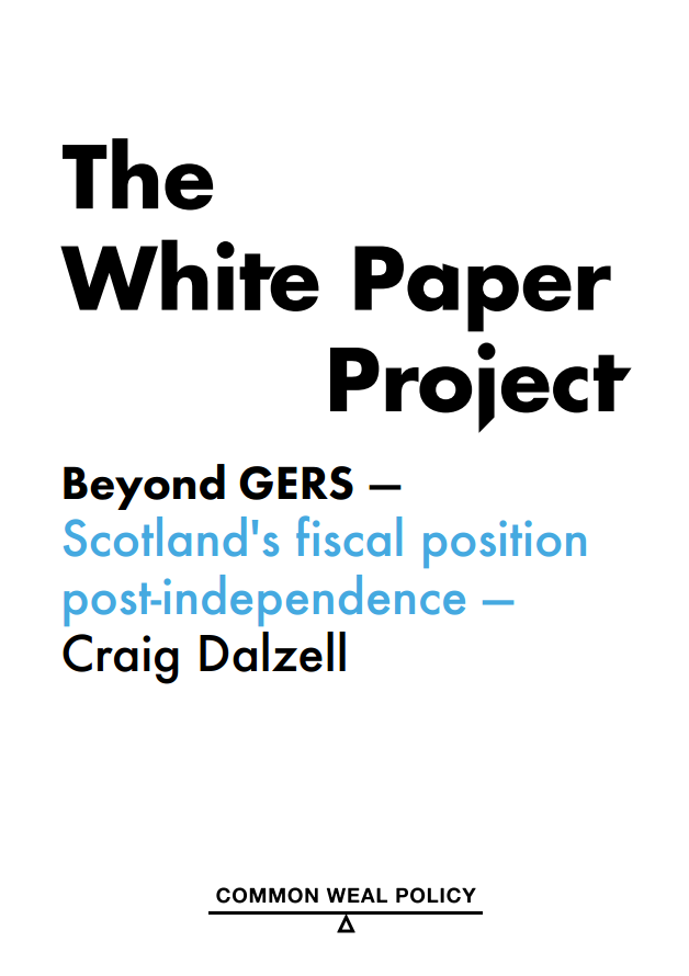 Beyond GERS cover.png