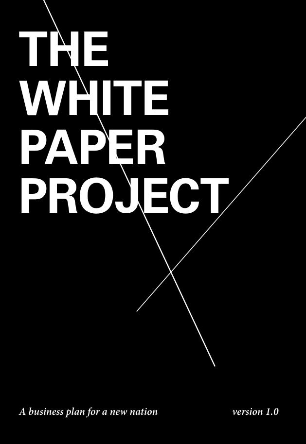 wpp-v1-cover