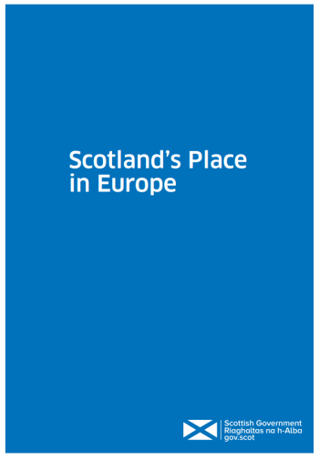 scotlands-place