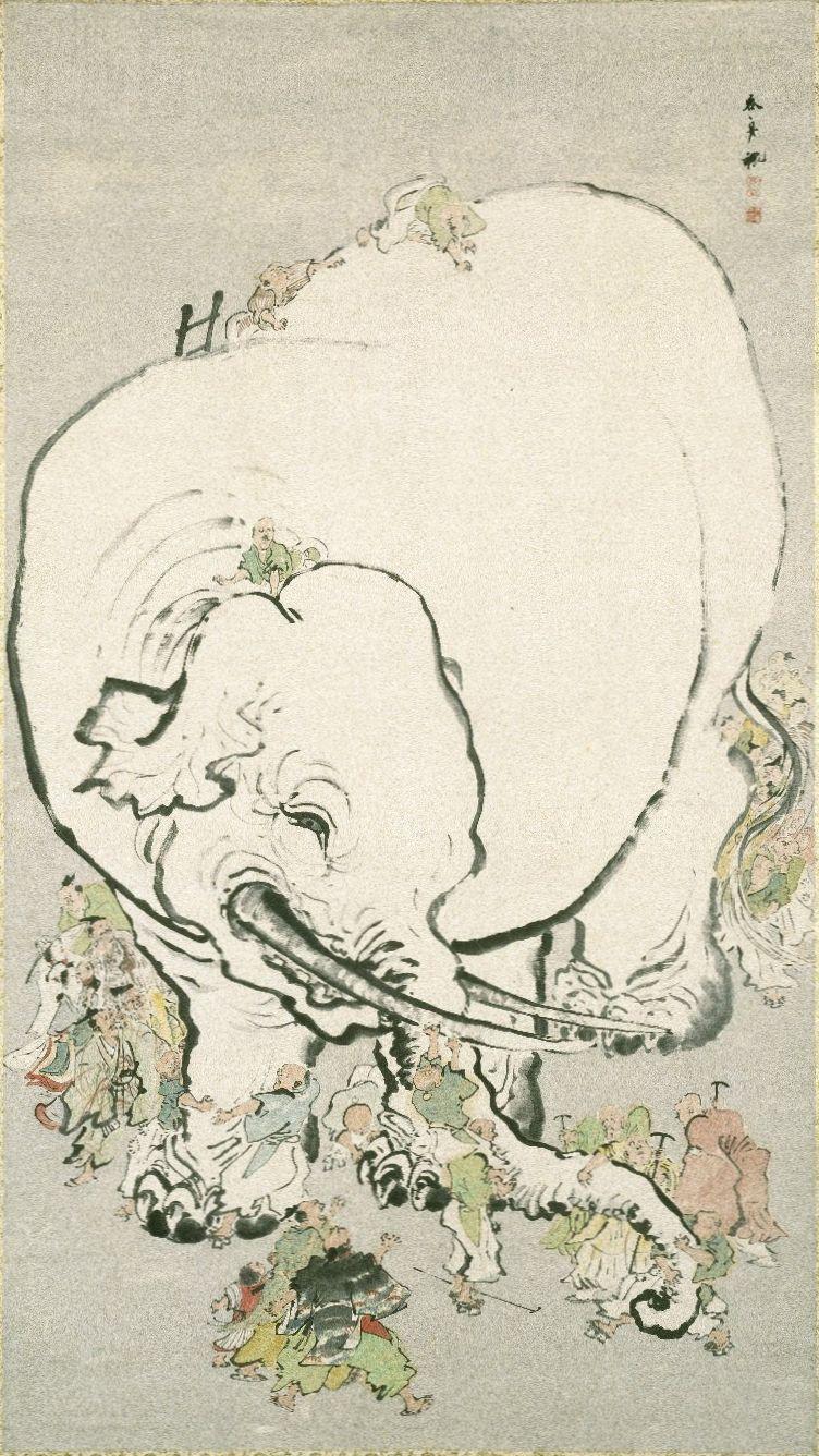 Brooklyn_Museum_-_Blind_Men_Appraising_an_Elephant_-_Ohara_Donshu.jpg