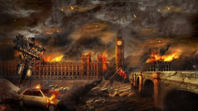 london_in_ruin_by_dark_spawn-d4vi6kv