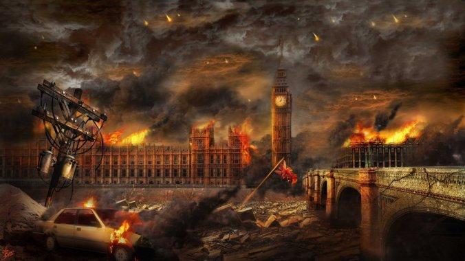 london_in_ruin_by_dark_spawn-d4vi6kv