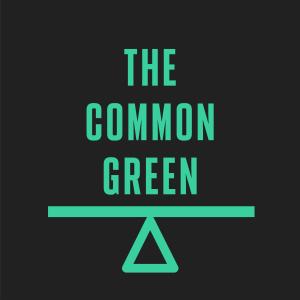 TCG Logo 2019
