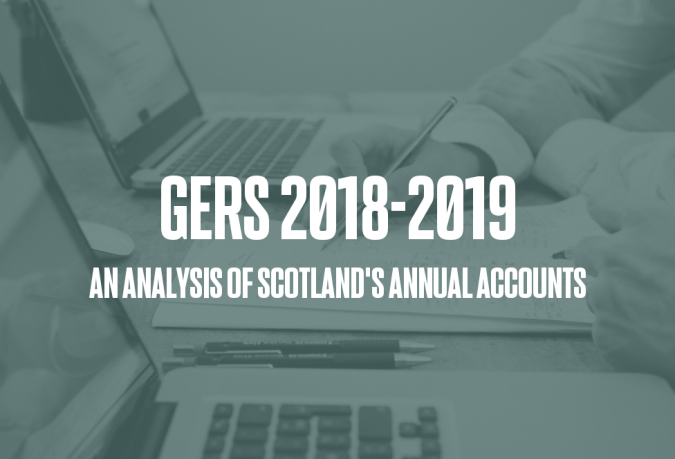 GERS 2018-19.png