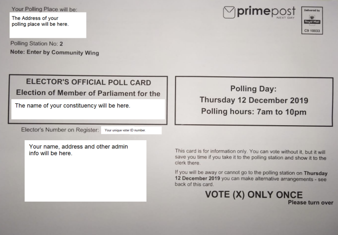 Polling Card.png