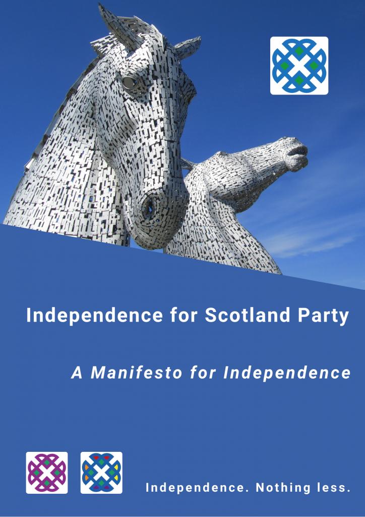 ISP_ManifestoForIndependence_CoverImage-724x1024